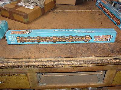 chevy 097 camshaft