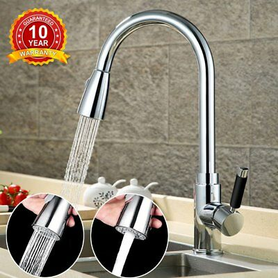 Bathroom Mixer Shower Set Twin Head Exposed Valve Square Chrome Thermostatic Set