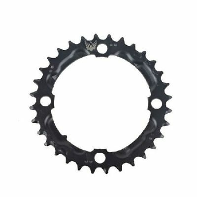 MTB Bicycle Bike Crankset Chain Crank Wheel Chainrings Tooth Par Cranks 32T New