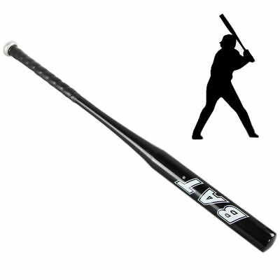 34 '' Zoll Aluminum Metal Alloy Baseball Bat Racket Softball Outdoor Sports