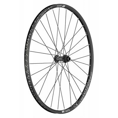 Ruota anteriore 29 DT Swiss X 1700 Spline Two CL TA 15/100mm