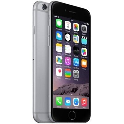 apple iphone se 32gb ios smartphone handy ohne vertrag lte. Black Bedroom Furniture Sets. Home Design Ideas
