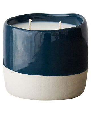 New The Candle Library Premium Dixieland Jazz Candle Natural N/A