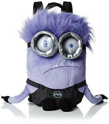... Character Novelty Backpack Dangling Arm   Legs Design. £1.75 Buy It Now  2d 3h. See Details. 14