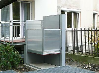 Wheelchair lift,Scooter lift,Residental lift,home lift,commercial lift,lifts