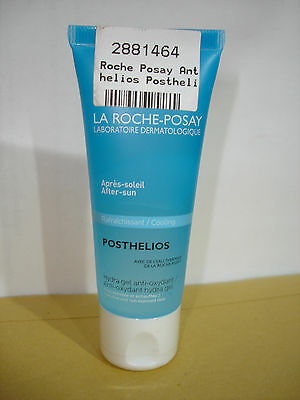 La Roche-Posay Posthelios After-Sun Hydrogel  40 ml REISEGRÖßE