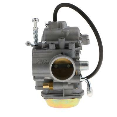 Carburetor for Polaris Sportsman 500 Carb ATV Quad (1996-1998 Years) Carby