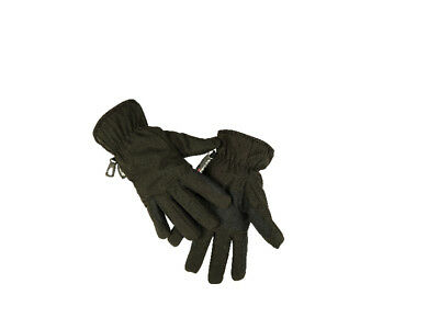 HKM Thinsulate Gloves Adults Winter Riding Glove Various Sizes FREE DELIVERY