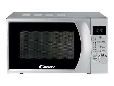 Forno a microonde Candy Cmg 2071 ds 38000193