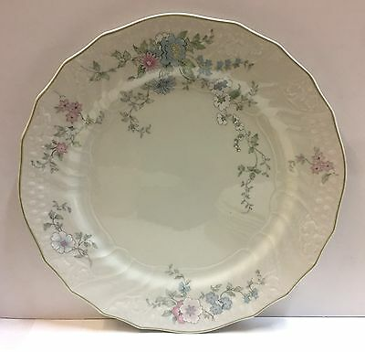 """Royal Doulton CALAIS Dinner Plate 10-3/4"""" -Nice -More Available"""