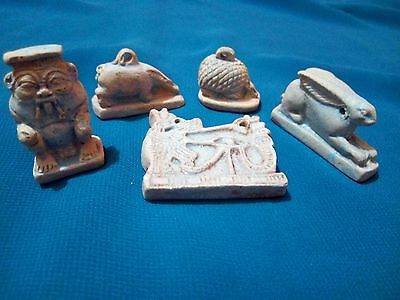 Ancient Pharaonic Animals Ancient Egypt
