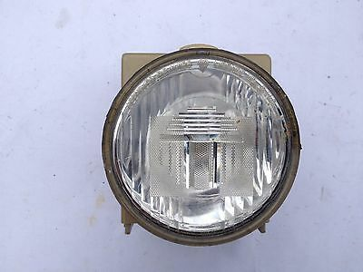 Vintage Ever Ready Front Light Lamp Bicycle Cycling