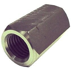 "TMR AN3102 Standard Replacement 1"" Arbor Nut For Ammco Brake Lathes"