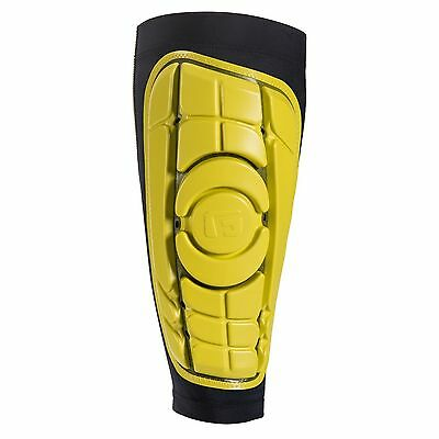 BRAND NEW G-Form Pro-S Shin Guards All Sizes