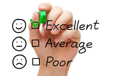 Tradelines for sale to improve your credit score fast