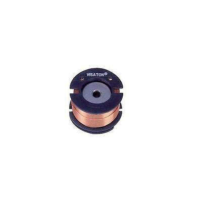 GA68540 3814 Visaton Inductor, x-over crossover, 15Mh