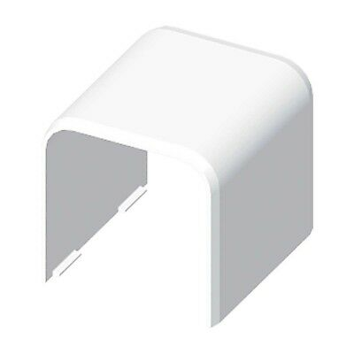 Kopos Electrical Conduit Ductwork 8542 EKE HB Pack of 2) White 8542 HB 60 x 60