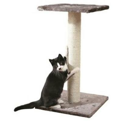Trixie Arbre A Chat Espejo, 69 Cm Pour Chat 43342