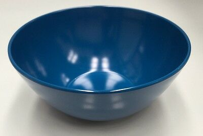 Zak Designs Melamine Navy Noodle Bowl , Homewares Kitchen Outdoors Bbq