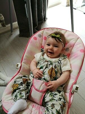 Next Pineapple Jumpsuit And T-shirt 6-9 Months