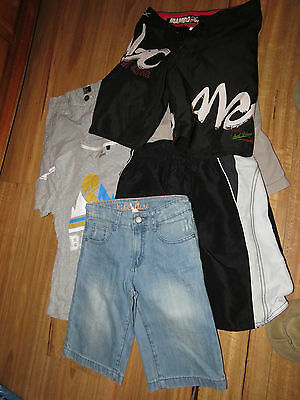Bulk Lot Of Boys Clothes- Excellent Cond To Fantastic Cond