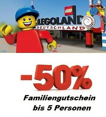 2 x playmobil funpark eintrittskarten freikarten f r 2017 freikarte eintritt eur 20 00. Black Bedroom Furniture Sets. Home Design Ideas