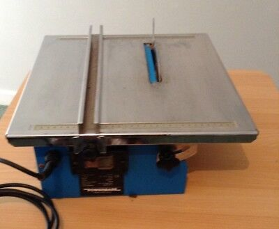 Electric Tile cutter /saw