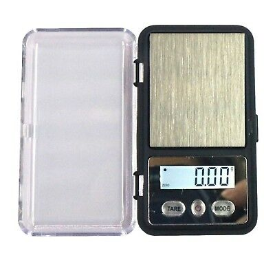 10 X Mini Digital Scales Bulk Lot 100g/0.01g