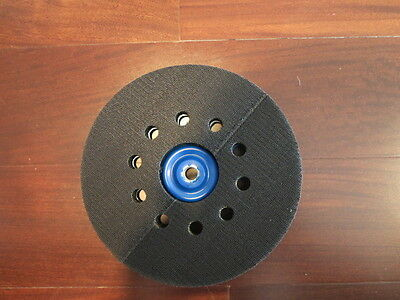 Brand New Disc for Electric Drywall Sander Model 2300F With Hole