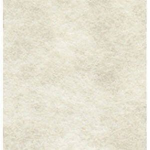 SOHO Creative A4 100 gsm Parchment Paper - White (Pack of 25 Sheets)