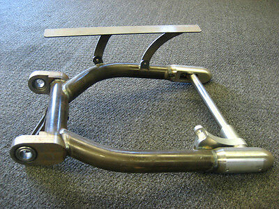 Right Side Drive Swing Arm 250 Tire Kit Harley Softail Fxst Chopper