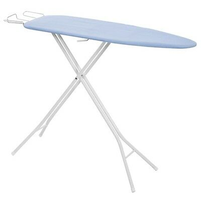 Ironing Board Maitland Pick Up - New Great Buy!!!
