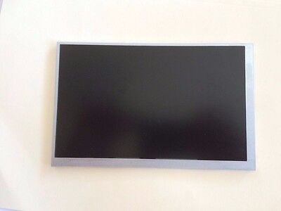 """3 Pack - NEW TRANAX Hantle 1700W 1705W Genmega G1900 ATM color SCREEN 7"""" Lcd LED"""