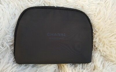 Trousse De Maquillage Chanel Collection