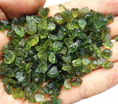 65.5g Blue Green Apatite Crystal Stone Natural Rough Mineral Specimen