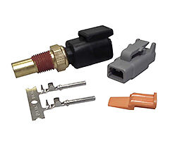 LINK Coolant oil or water Temperature Sensor (NTC1-8)