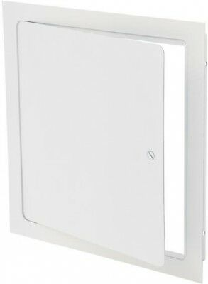 Elmdor 22 in. x 30 in. Metal Wall and Ceiling Access Panel