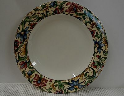 Royal Doulton JACOBEAN (TC.1216) Dinner Plate ~More Items Available