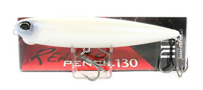 Duo Realis Pencil 130 Topwater Floating Lure ACC3008 (3693)