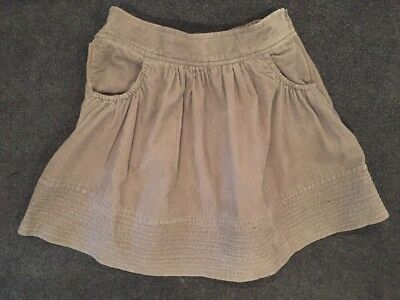 Country Road Skirt - Girls Size 3