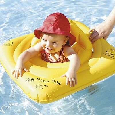 Jojo Maman Bebe Swim Float 12-24 Months