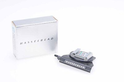 Hasselblad Attachment for Flash Holder 40258                                #935