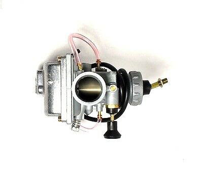 Carburetor For Yamaha Yz80 Yz 80 1980 1981 1982 1984 - 2001  Motorcycle New Carb
