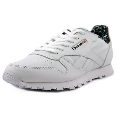 Reebok Classic Leather Animal Leder Tennisschuh  4591