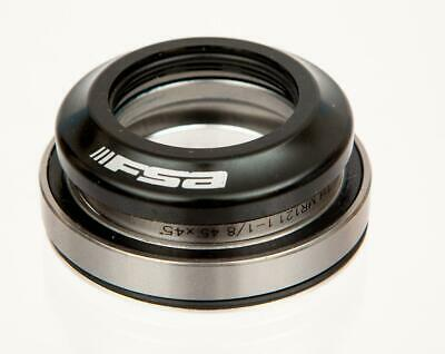 "FSA NO.42 - ACB Orbit C-40 FULLY Integrated Ahead Bike Headset 1.1/8"" - 1.5"""