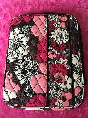 New Vera Bradley Tablet Sleeve