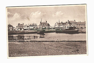 c1910 PPC St Sampsons Guernsey