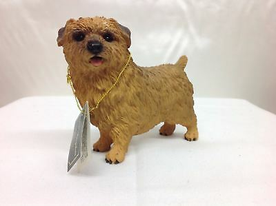 Maltese Canine Kingdom Figurine by Conversation Concepts