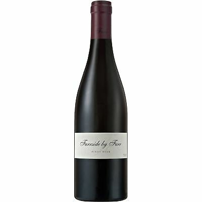 Farrside by Farr Pinot Noir