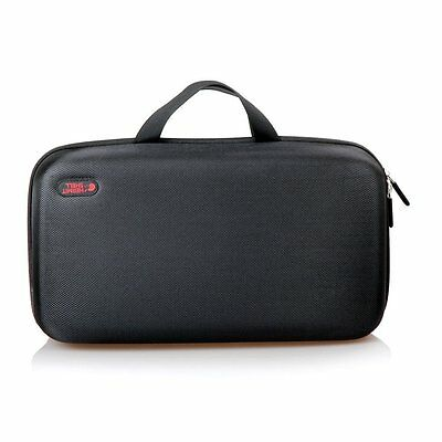 EVA Hard Travel Case Bag for CANON PIXMA iP110 Wireless Mobile Printer Airprint